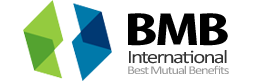 BMB International Best Mutual Benefits – BMB International, LLC is a multi channel retailer that specializes in niche marketing micro based online retail and above standard customer service.