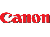 bmb international Partner-canon