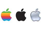 bmb international Partner-apple