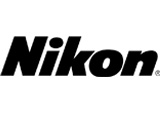 bmb international Partner-nikon