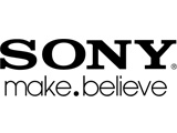 bmb international Partner-sony