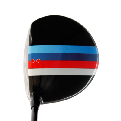 golf skin