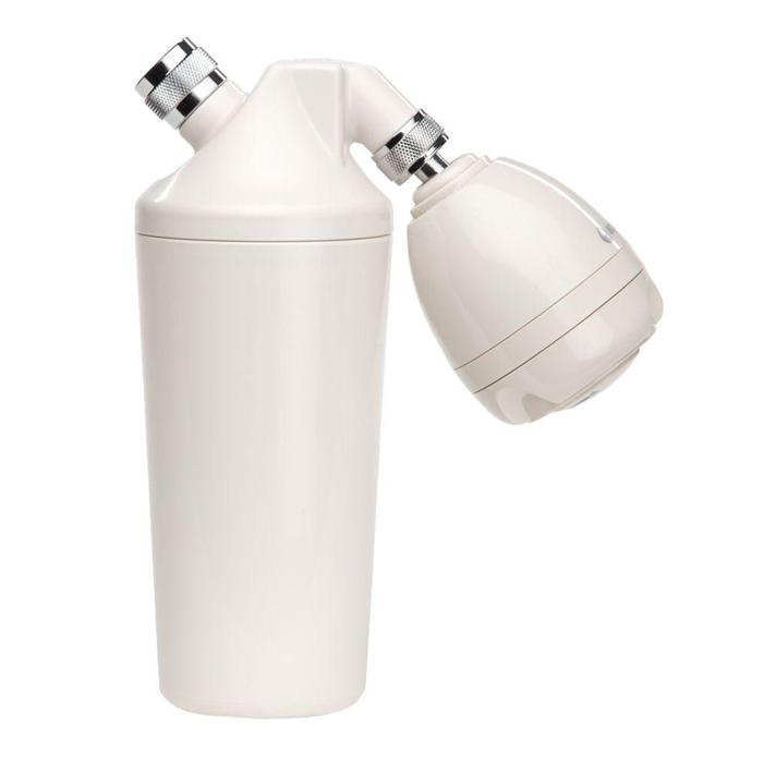 bmb shower filter