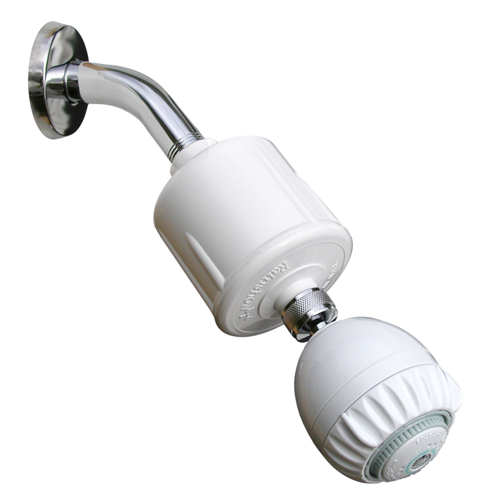bmb shower filter